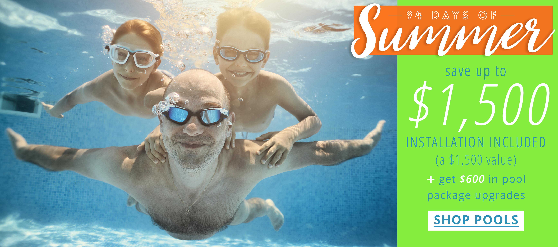 over jorden pool sand filter hook up gratis interaktive dating spil